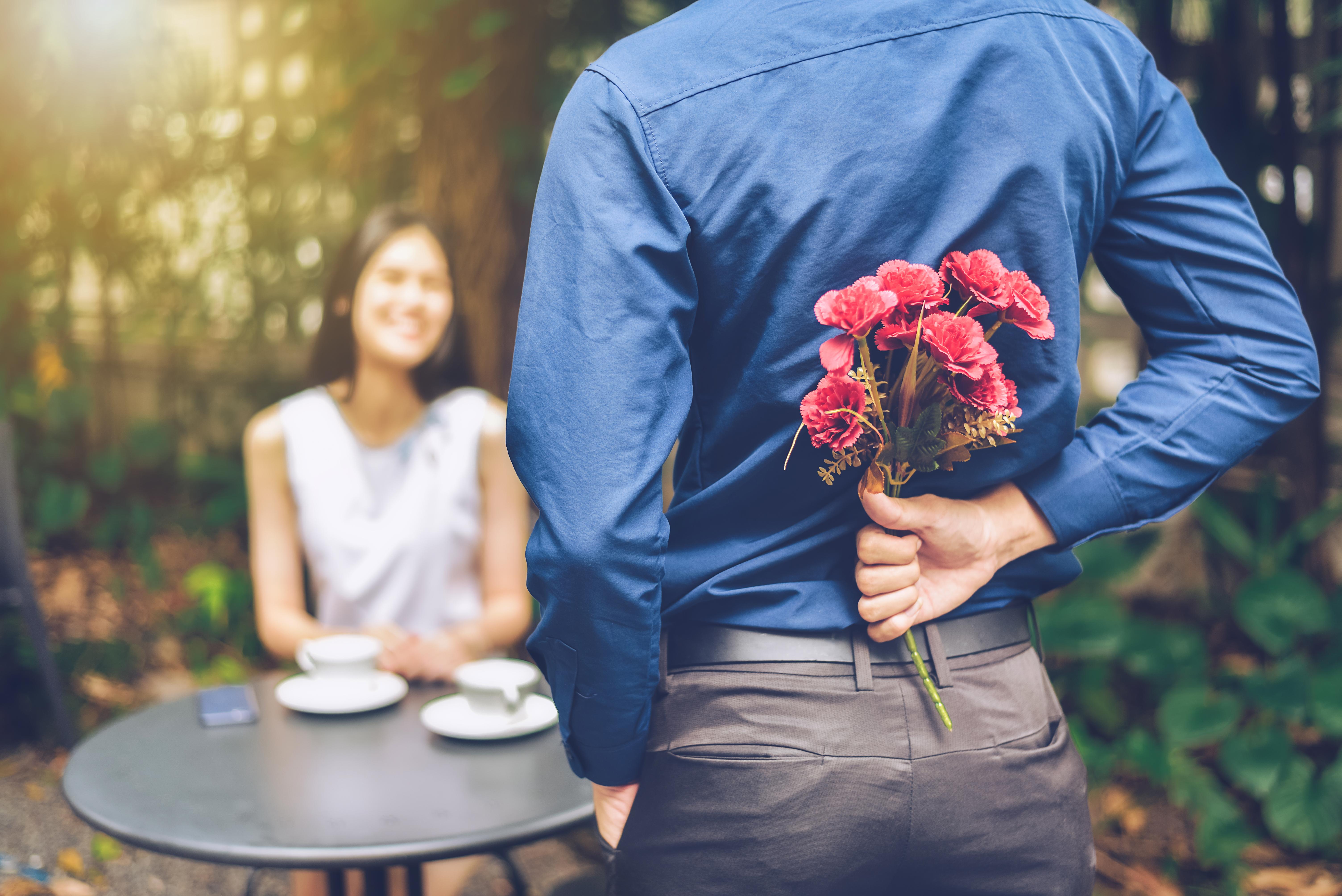 Singapore christian online dating
