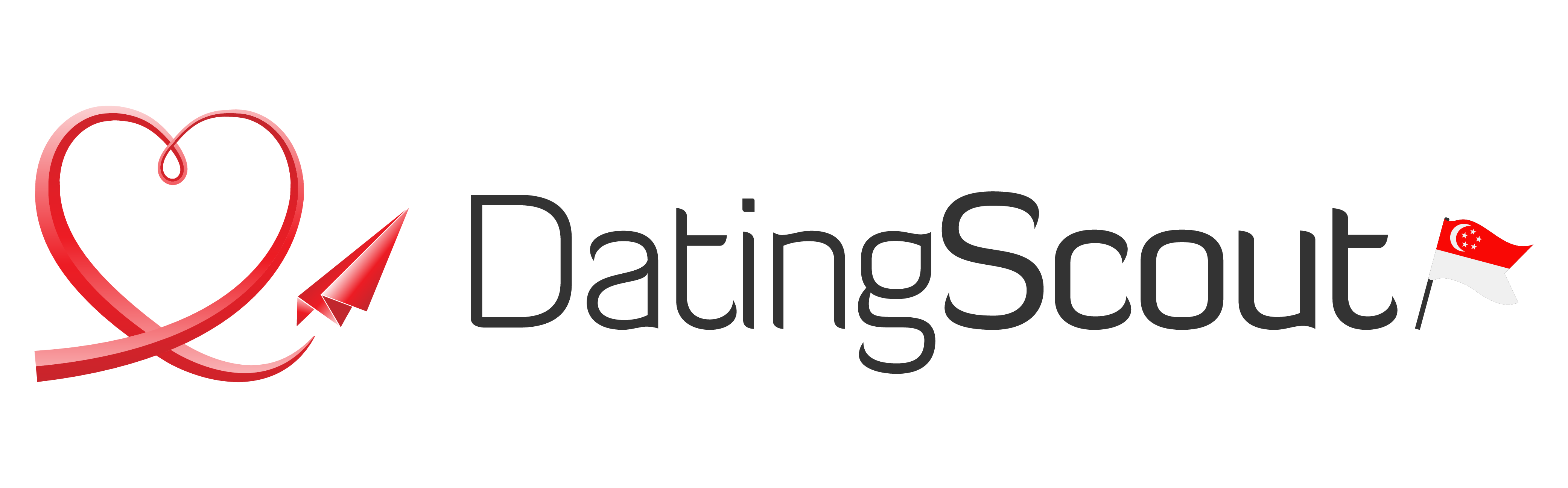 Datingscout.sg Logo