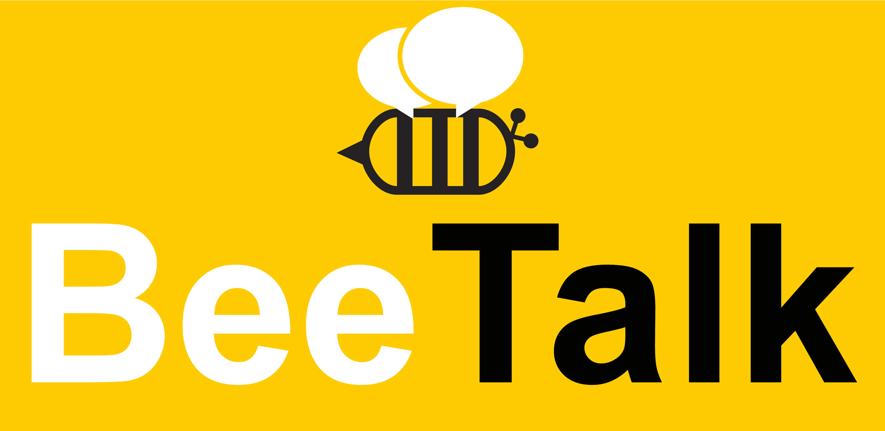 BeeTalk in Review