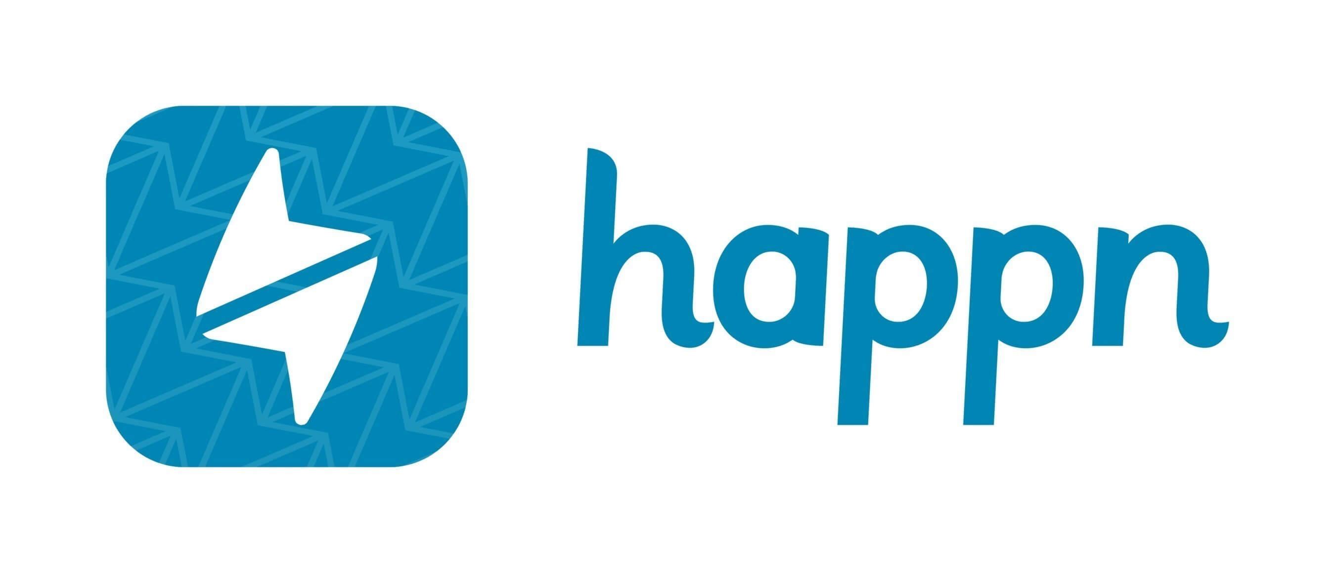Happn in Review
