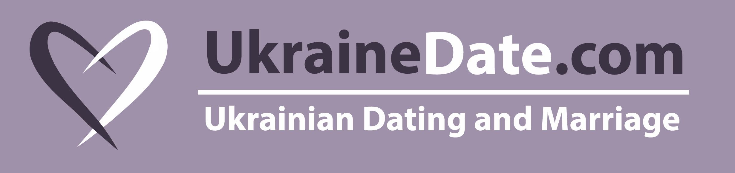 Ukraine Date in Review