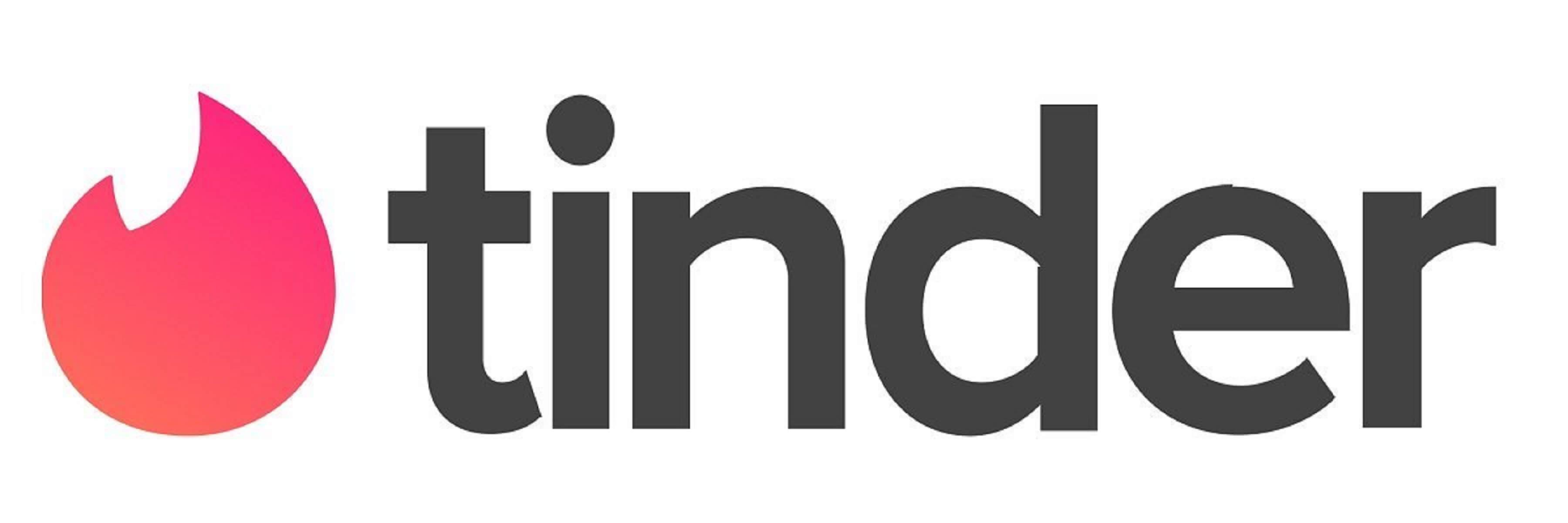 Unofficial tinder web client