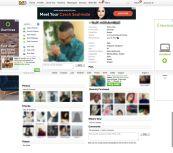 hi5 profile sg