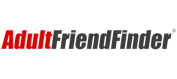 Adultfriendfinder in Review