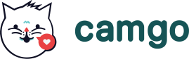 Camgo in Review