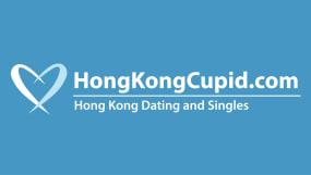 Hongkong Cupid
