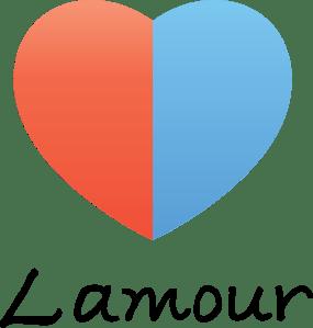 Lamour