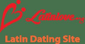 LatinLove