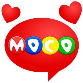 MocoSpace