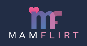 MamFlirt