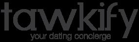 Tawkify