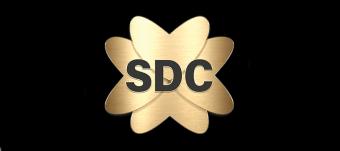 SDC Logo Current