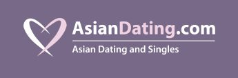 AsianDating in Review