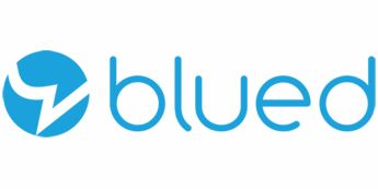 Blued in Review