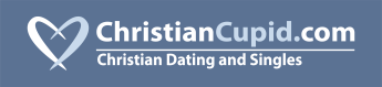 Christian Cupid in Review