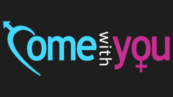 ComeWithYou in Review