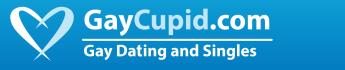 GayCupid in Review