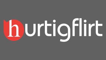 HurtigFlirt in Review