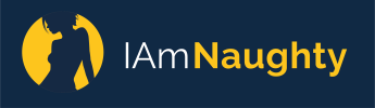 IAmNaughty in Review