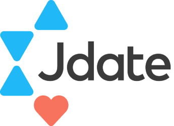 Jdate in Review