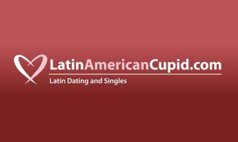 LatinAmericanCupid in Review