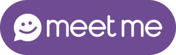 MeetMe! in Review
