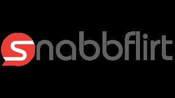 SnabbFlirt in Review