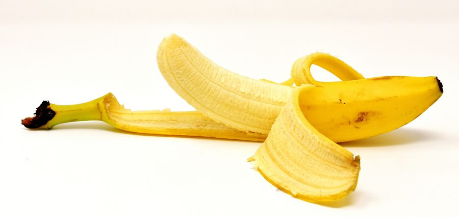 Adult Dating Banana