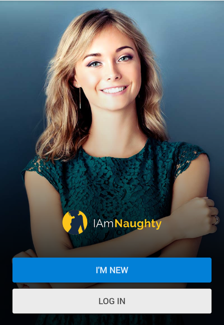 iamnaughty mobile