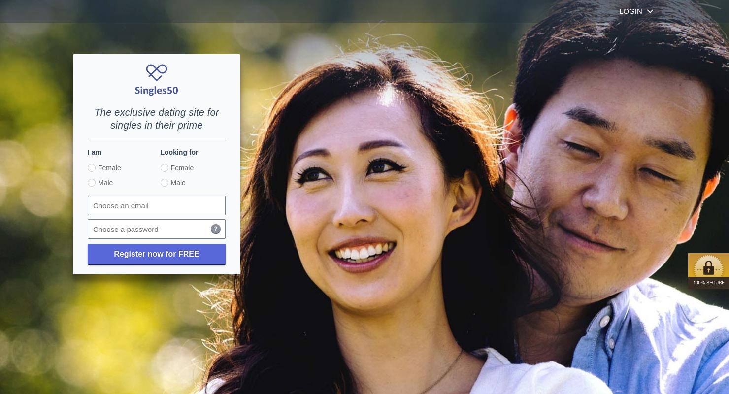 facebook dating broken