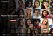 InternationalCupid