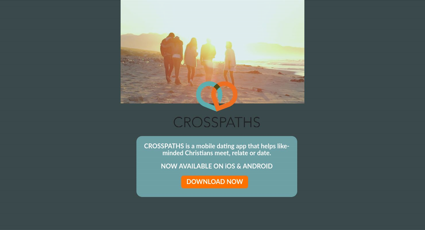 Crosspaths